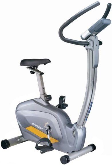 Велоэргометр SPОRTOP B 800 P