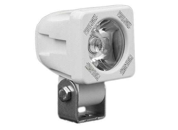 Светодиодная фара дальнего света Solstice Prime: XIL-S130 white