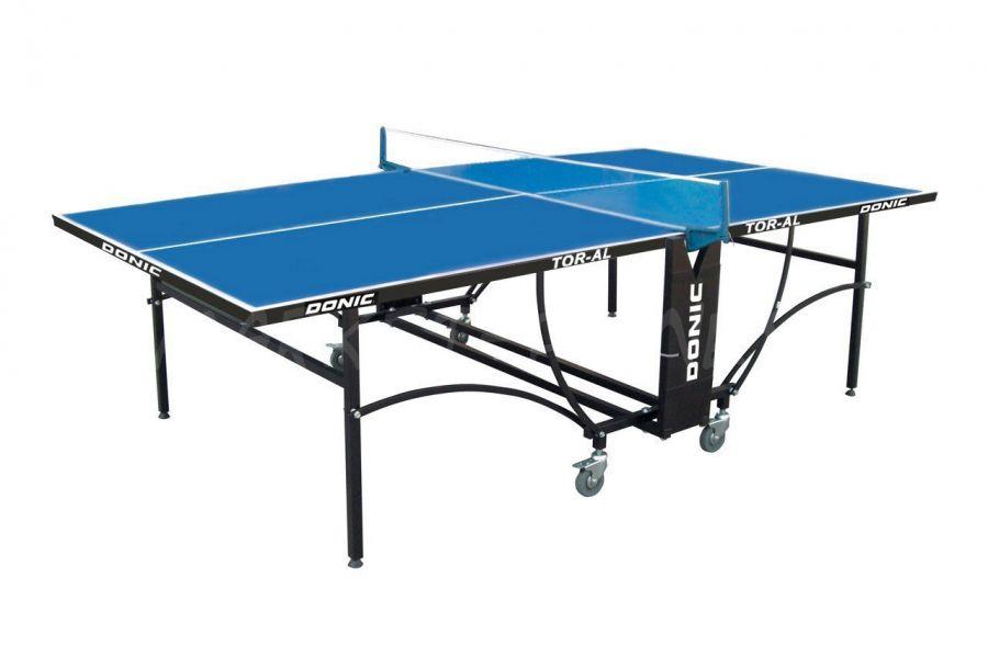 Теннисный стол DONIC AL-OUTDOOR