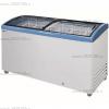 Морозильный ларь CF500C ITALFROST с гнутыми стеклами