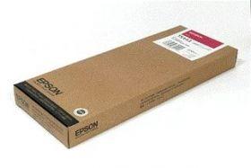 Картридж оригинальный EPSON T5443 пурпурный для Stylus Pro 9600 C13T544300