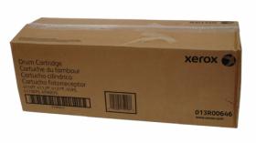 Картридж оригинальный Xerox 013R00646