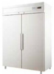 Холодильный шкаф фармацевтический ШХФ-1,4