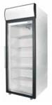 Холодильный шкаф фармацевтический ШХФ-0,5 ДС