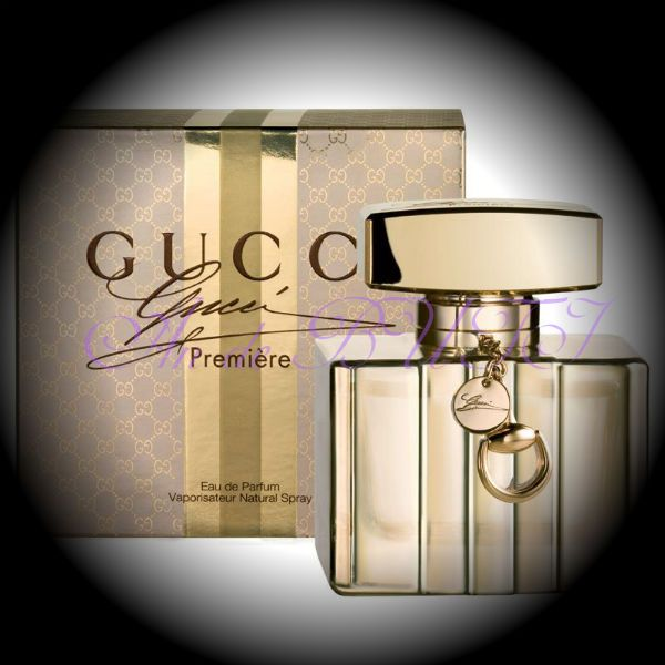 Gucci Premiere eau de parfum 75 ml edt