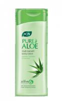 Многофункциональный лосьон для тела Чистый Алоэ Джой | Joy Cosmetics Pure Aloe All Purpose Body Lotion