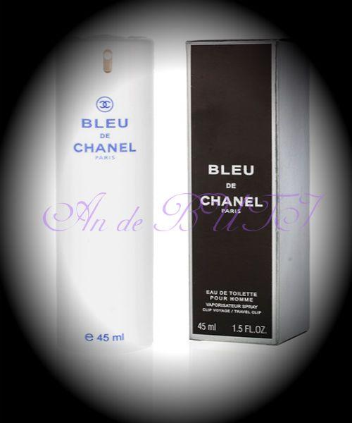 Chanel Blue de Chanel 45 ml