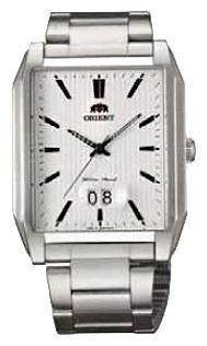 ORIENT WCAA005W наручные часы