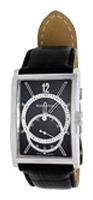 Romanson DL5146SMW(BK) наручные часы