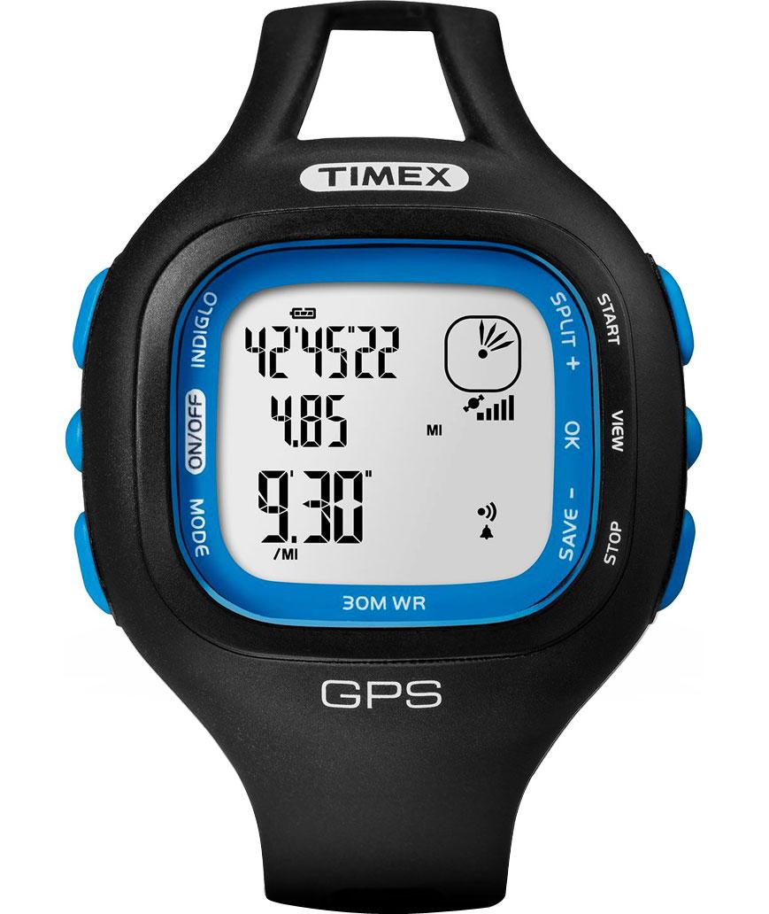 Timex T5K639 наручные часы