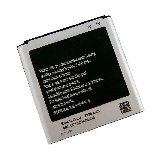 Аккумулятор для Samsung Galaxy S3 Duos i939D