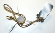 Газовая плитка Primus ExpressSpider