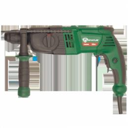 Перфоратор STATUS MPR  30 0 12 802 01