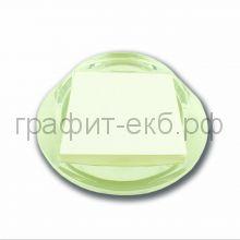 Куб 7.5х7.5 100л.прозрачный акрил Lamark DA0557-TR