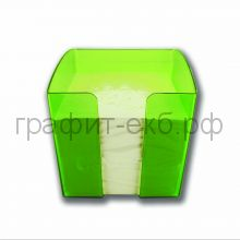 Куб 9х9 800л.TREND светло-зеленый Durable 1701682017