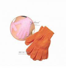Антицеллюлитная массажная перчатка, 1 шт.