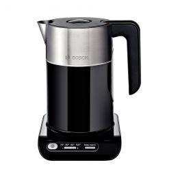 Чайник Bosch TWK 8613Р