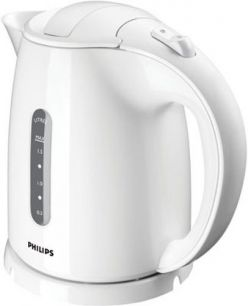 Чайник Philips HD 4646/00