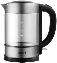 Чайник Philips HD 9342/01
