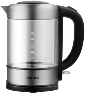 Чайник Philips HD 9342/01