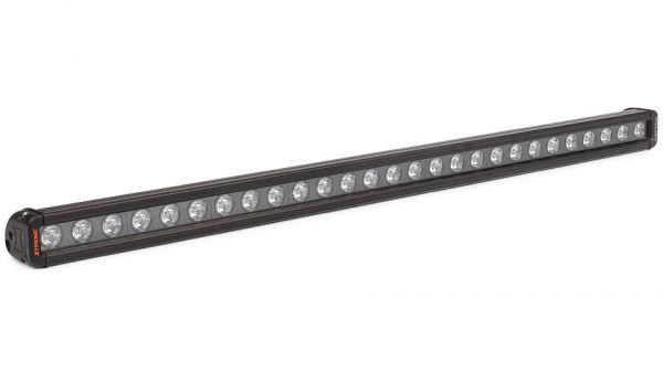 Светодиодная LED балка Low Pro XP: XIL-LPX27MIXED