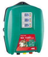 "Генератор цифровой Power Profi NDi 15000 (220 В) ""Dairy"""