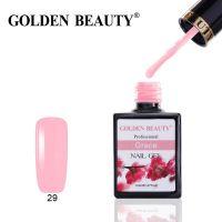 Golden Beauty 29 Grace гель-лак, 14 мл