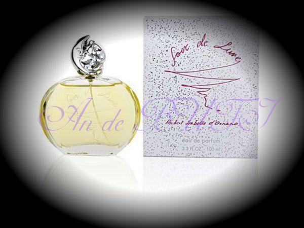 Sisley Soir de Lune 100 ml edp