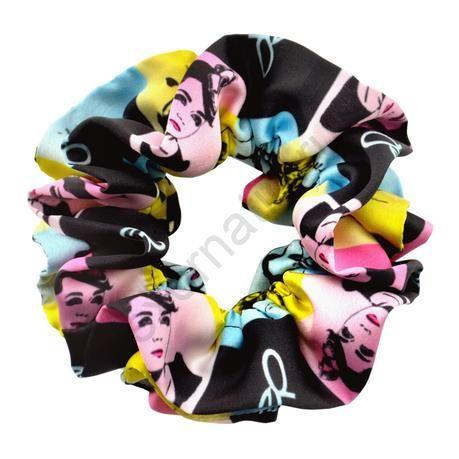 Резинка Evita Peroni 6987600. Коллекция R. B.