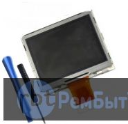 Дисплей (экран) для фотоаппарата Nikon D70S