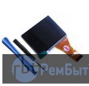 Дисплей (экран) для фотоаппарата Pentax Optio Z10 Z-10