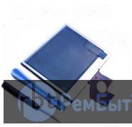 Дисплей (экран) для фотоаппарата Pentax Optio E40