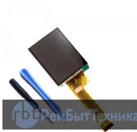 Дисплей (экран) для фотоаппарата Panasonic Lumix DMC-FS7 FS15