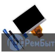 Дисплей (экран) для фотоаппарата Panasonic Lumix DMC-GH2