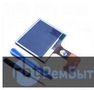 Дисплей (экран) для фотоаппарата Samsung S630 S730 S750