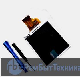 Дисплей (экран) для фотоаппарата Samsung ES70 ES71 ES73 PL100 TL205 SL600 PL101 PL20