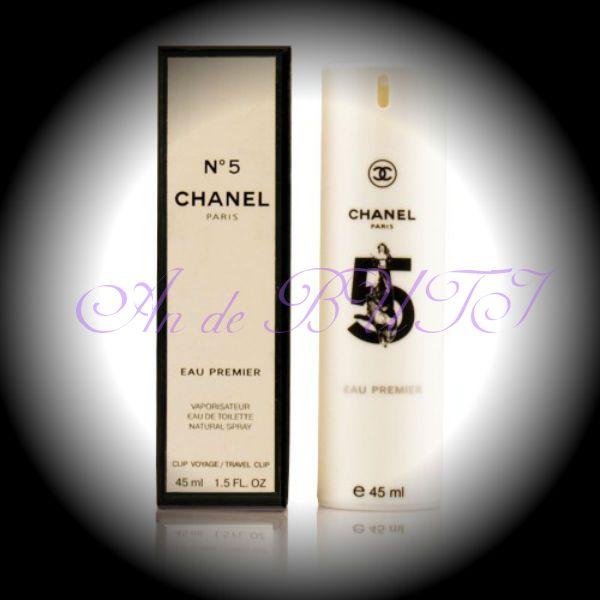 Chanel Chanel №5 Eau Premiere 45 ml