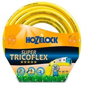 Шланги Tricoflex Jardin