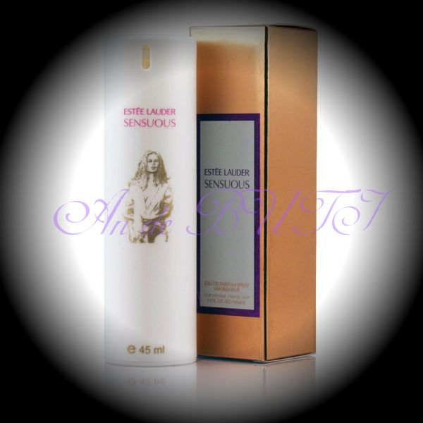 Estee Lauder Sensuous 45 ml