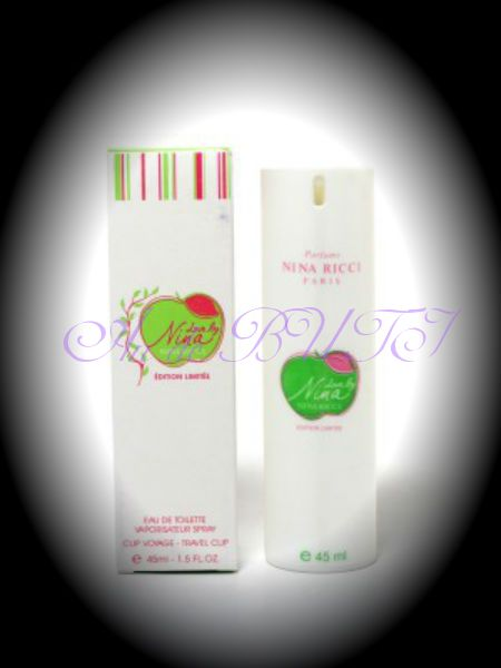 Nina Ricci Love by Nina 45 ml