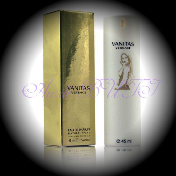 Versace Vanitas 45 ml