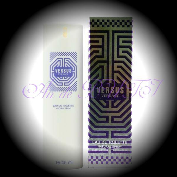 Versace Versus 45 ml