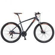 Горный велосипед Scott Aspect 750 (2016)