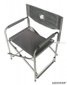 Кресло German среднее (GR-002038)