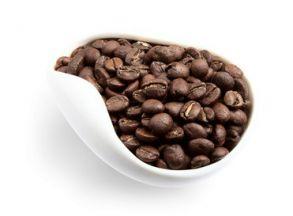 """""""Кения АА"""", кофе в зернах"""