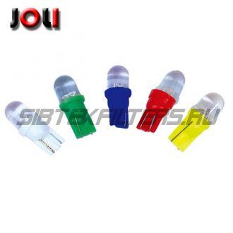 Лампа светодиодная Т10 1 LED