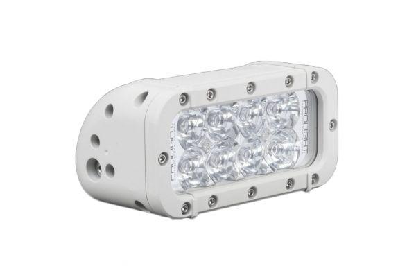 Двухрядная светодиодная LED балка ближнего света Xmitter ELITE: XIL-E81 white