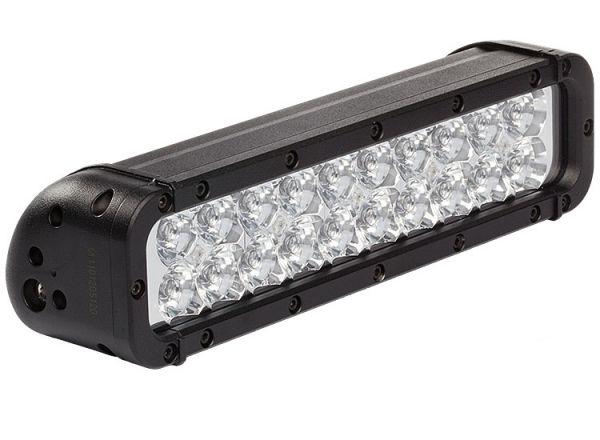 Двухрядная светодиодная LED балка дальнего света Xmitter ELITE: XIL-E200