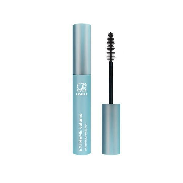 Тушь для ресниц Lavelle MS-30 Extreme Volume Waterproof Mascara