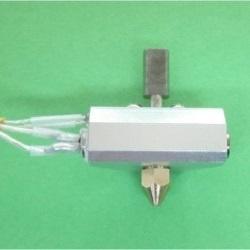 Комплект нагревательный для 3D принтера UP MINI
